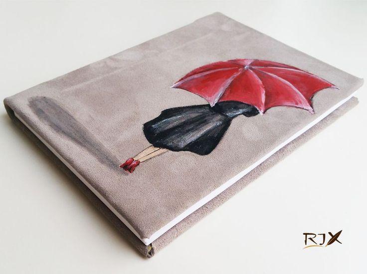 110 LEI | Jurnale handmade | Timisoara | Stoc epuizat, mai multe Papetarie in magazinul Rix pe Breslo.