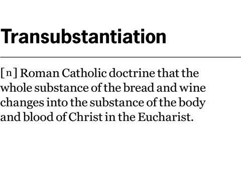 336 best Catholic ~ Basic Beliefs images on Pinterest Catholic - best of catholic in good standing letter