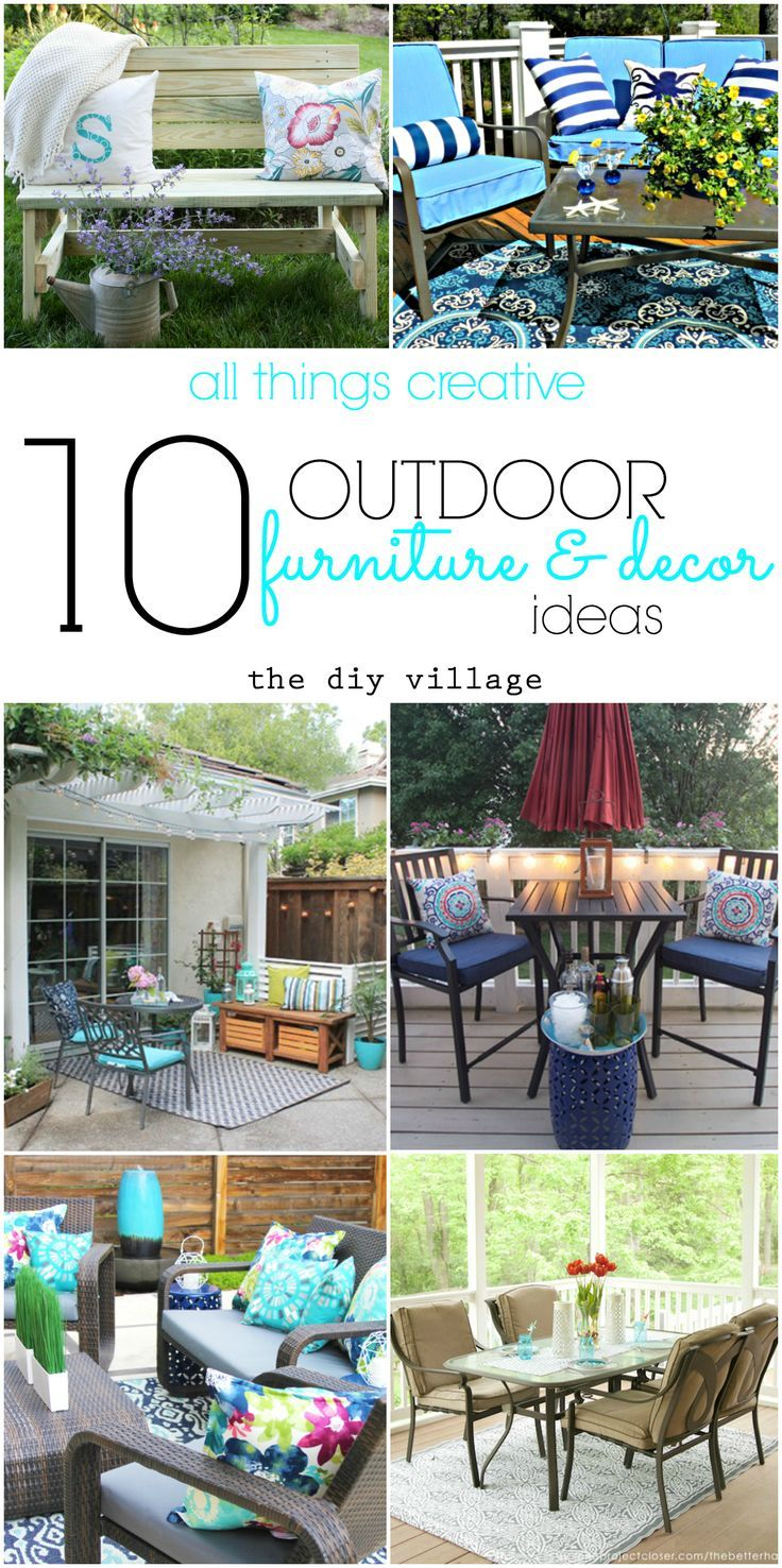 712 Best Outdoor Rooms Images On Pinterest | Garden, Outdoor Rooms And  Flower