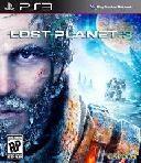 Lost Planet 3 Pre Order now at www.cerberusgames.com.au