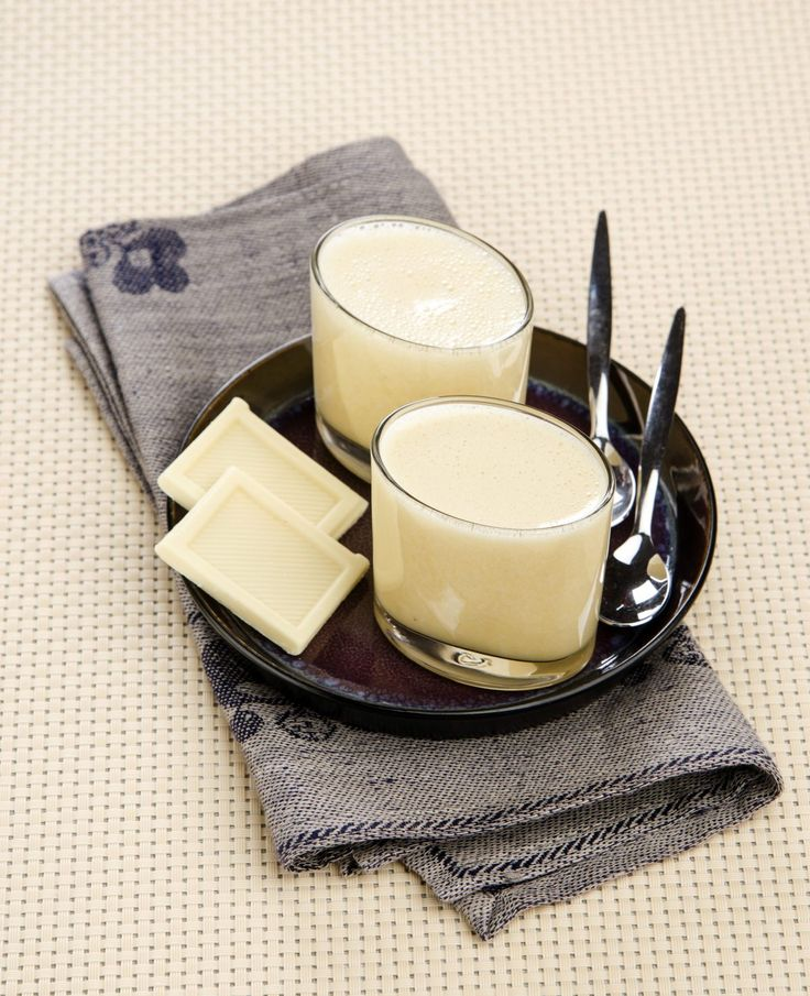 Chocolate Orange Creams Dunmore Candy Kitchen: 3228 Best Moussssse E Bavaresi Images On Pinterest
