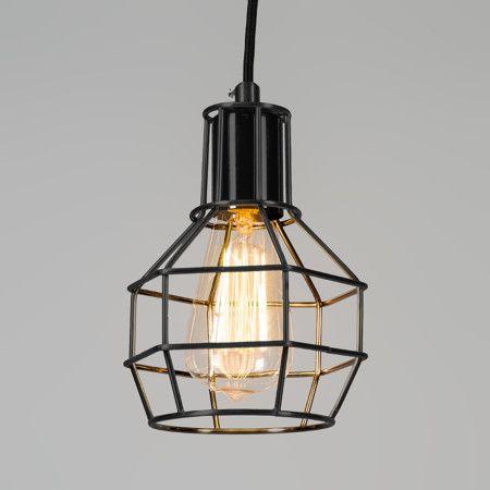 esstischlampe bogen