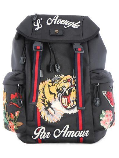 GUCCI Gucci Men'S Bag. #gucci #bags # #