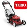 Toro Lawn Mower manuals and owner instruction guides