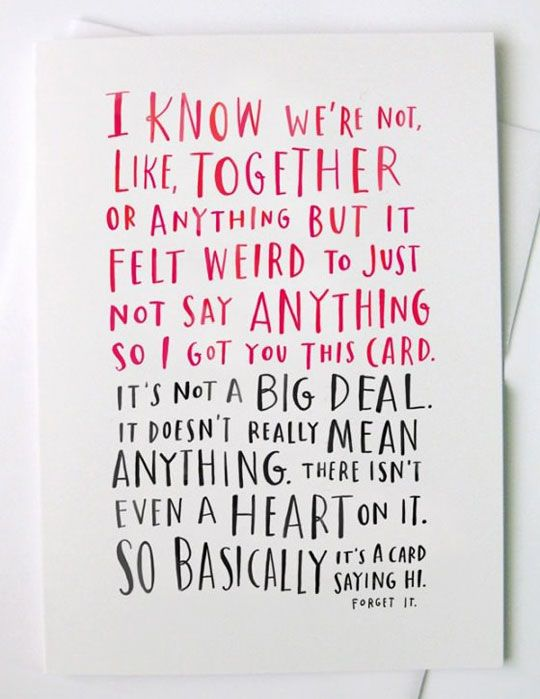 109 best Valentines Day is Punny images on Pinterest  Valentine