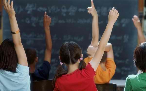 Fresh-Education                  : 7 κύρια χαρακτηριστικά του καινοτόμου εκπαιδευτικο...