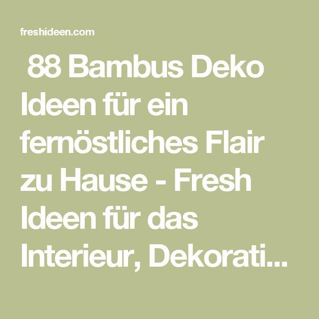 1000+ Ideas About Bambus Als Sichtschutz On Pinterest Bambus Kubel Sichtschutz Terrasse