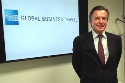 American Express GBT compra a Barceló el 35% de su joint venture
