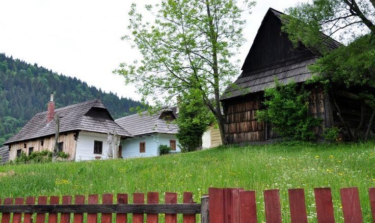 Liptov, Tatry, Spiš: Tipy, kam sa tento víkend vybrať na výlet – Sóda