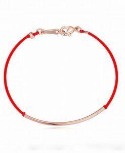 barcelet tube