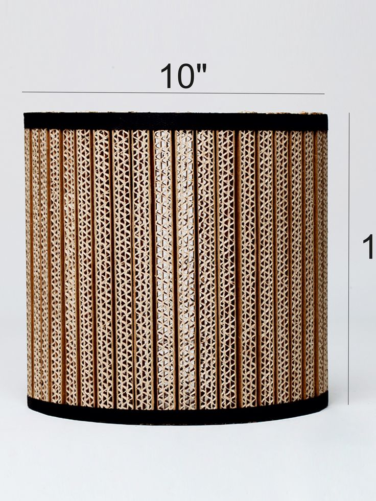 Best 25+ Wall mounted lamps ideas on Pinterest | Wall ...