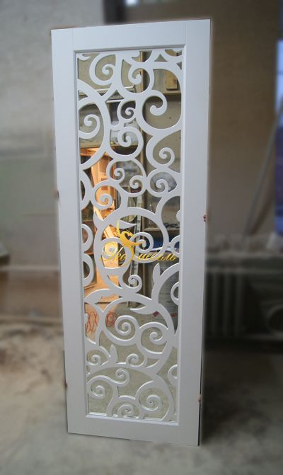 17 best images about partitions on pinterest laser cut for Door design cnc