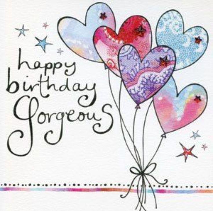 37 besten happy birthday bilder auf pinterest alles gute zum geburtstag bilder - Geburtstagsideen berlin ...