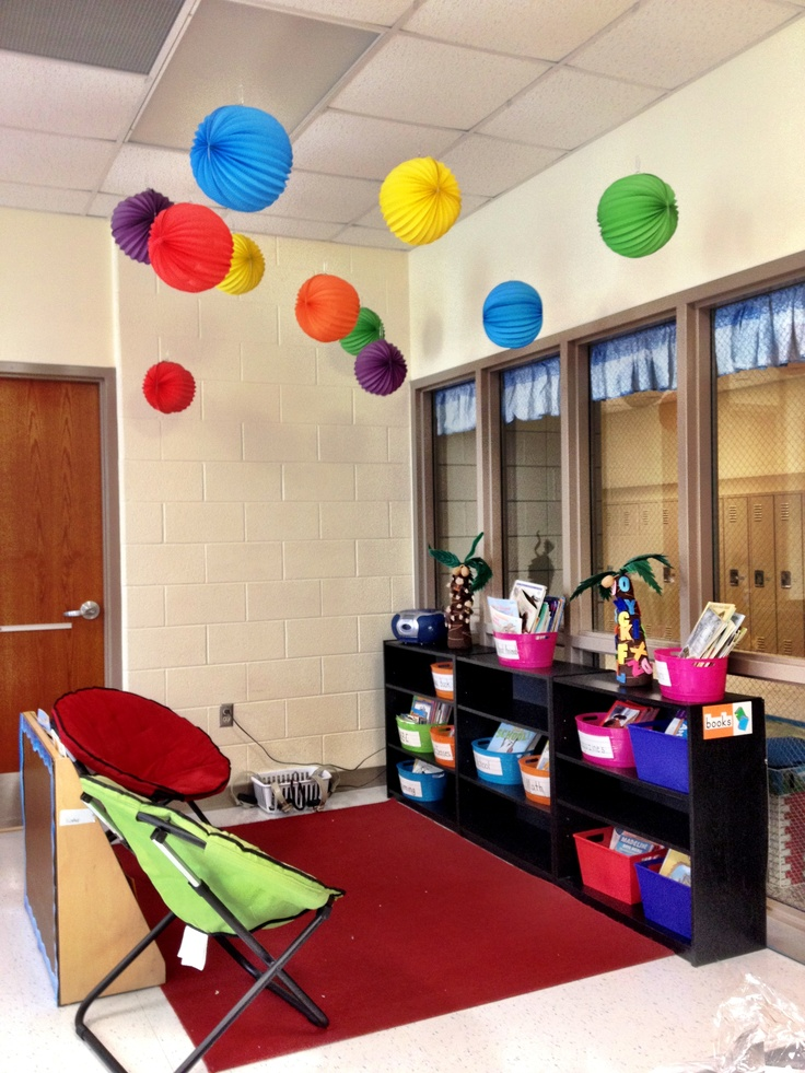 Classroom Decor Polka Dots ~ Best images about classroom decor on pinterest book