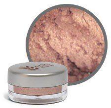 Økologisk og naturlig hudpleie Erth Minerals Nectar Shadow - Alle produkter - Sminke - Skinlove