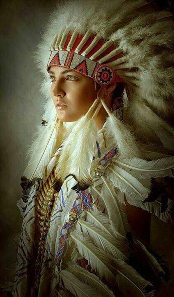 Wolf And Amerindians - Comunidade - Google+