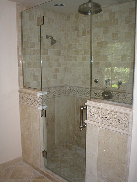Used Car Lots Raleigh Nc >> 188 best Master Bath images on Pinterest   Master bath ...