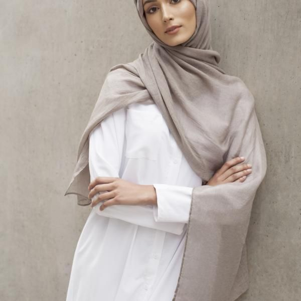 Inayah, Islamic Clothing & Fashion, Abayas, Jilbabs, Hijabs, Jalabiyas & Hijab Pins  Check out our collection http://lissomecollection.co.uk/
