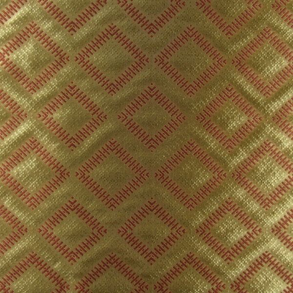 Tangent Golden Silk Fabric Overstock Sale Fabric 1502 Fabrics Silk Fabric Fabric Fabric Sale