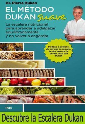 Recetas De Cocina Pdf | 25 Melhores Ideias De Recetas De Cocina Pdf No Pinterest Pasar