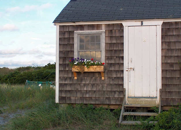 17 best images about country weatherboard on pinterest for Alternatives to hardiplank siding