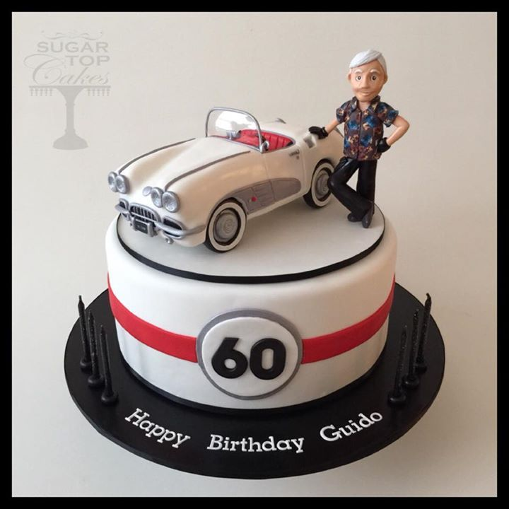 824 Best Vehicle Ideas Images On Pinterest: 367 Best Images About Cakes