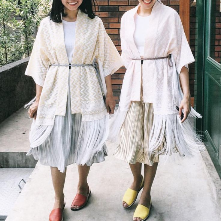 Metallic on fleek - feeling whimsical in our Rahajeng pleat skirt, now available online at shopnefertiti.com.