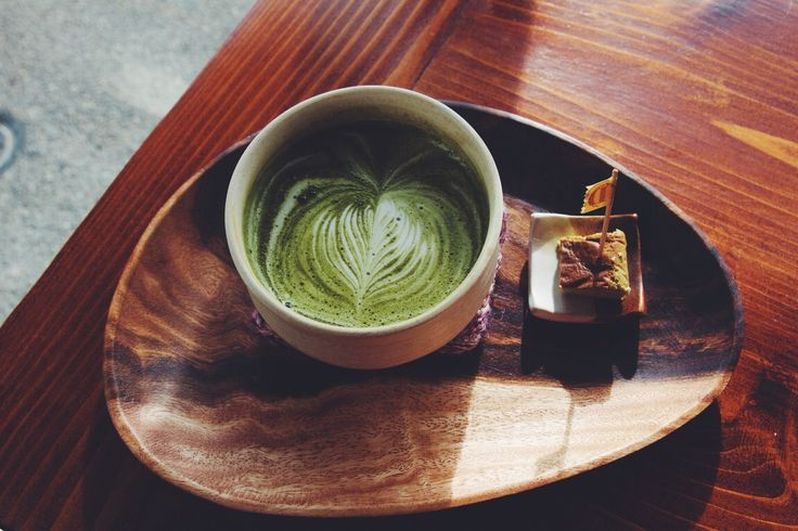 Basho cafe, Vancouver
