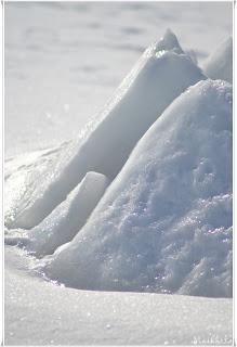 """""""Twin Peaks"""", Finland"""