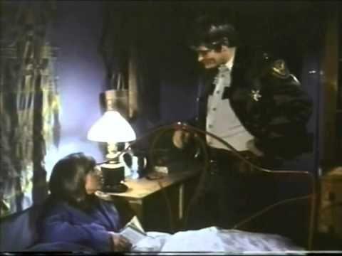 A SMALL TOWN IN TEXAS (1976) Sexy Susan George vs Bo Hopkins * Exploitation