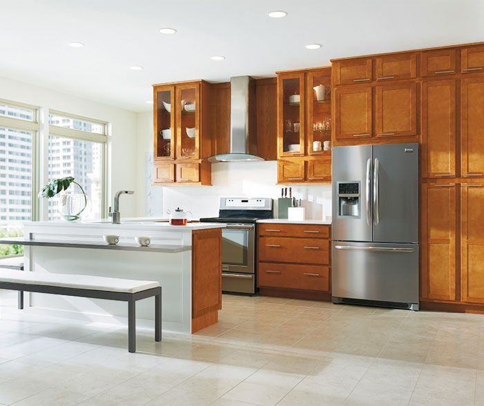 127 Best Aristokraft Cabinetry Images On Pinterest