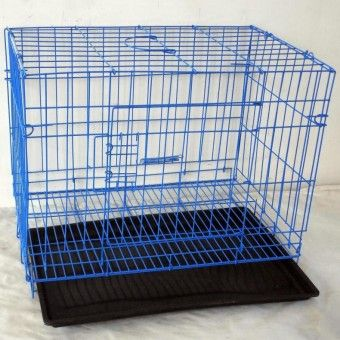 Good Prices Dog cage cat cage factory direct price rabbit cages cageOrder in good conditions Dog cage cat cage factory direct price rabbit cages cage ADD TO CART OE702OTABETU9MANMY-109948508 Pet Supplies Dog & Cat Dog & Cat Cages, Crates & Doors OEM Dog cage cat cage factory direct price rabbit cages cage