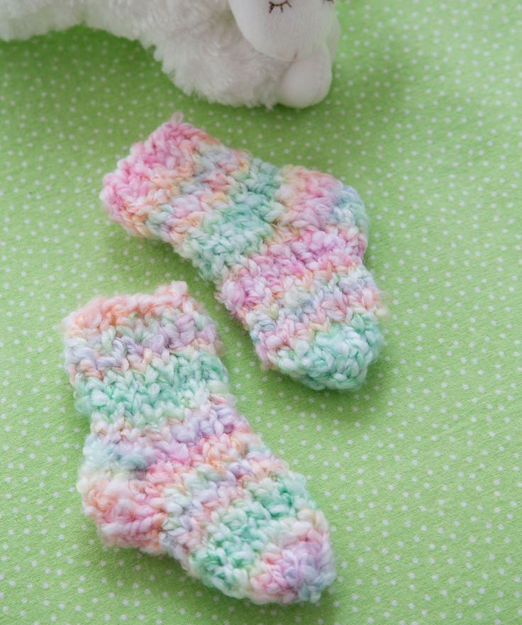 Cozy Toes Socks ... Shift+R improves the quality of this image. Shift+A improves the quality of all images on this page.