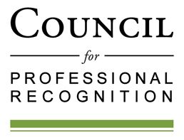 About The Child Development Associate (CDA) Credential™ - Council for Professional Recognition