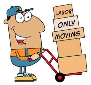 Atlanta moving labor that will take care of your move like an expert? Rockline cares for your furniture as if it were our own.