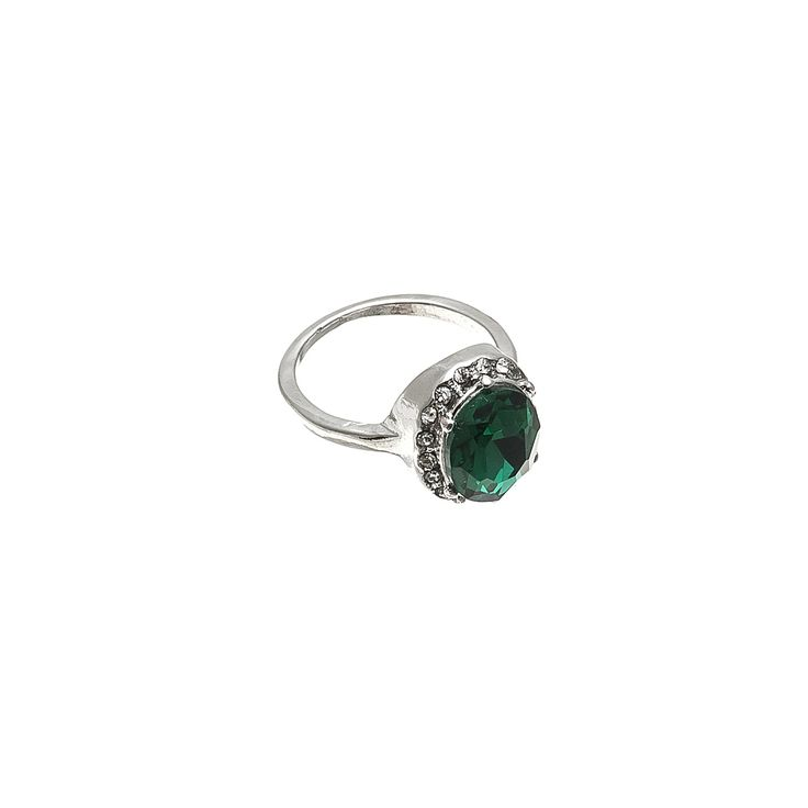 #rings #Fashion #trend #Accessories #silver  #green #woman #fashionwoman #style #diva #trend #beauty #hand #woman