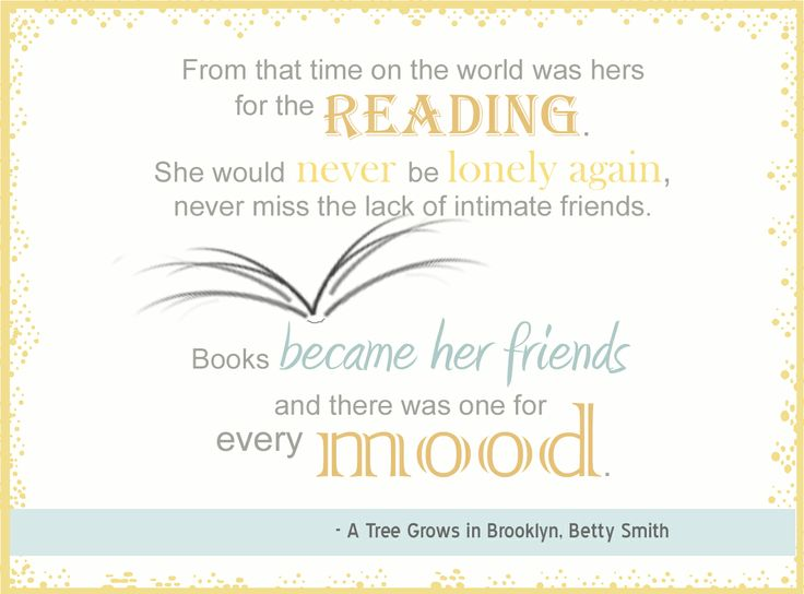 Betty Smith Quotes. QuotesGram