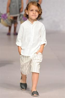 moda para nios verano de elisa menuts