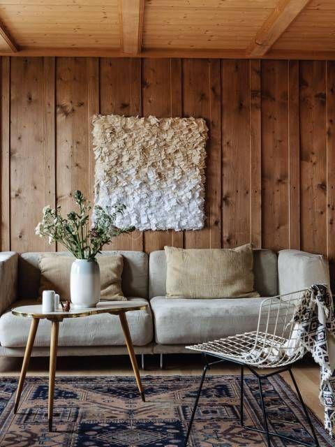 Best 25+ Wood paneling decor ideas on Pinterest Wood on walls - wood wall living room