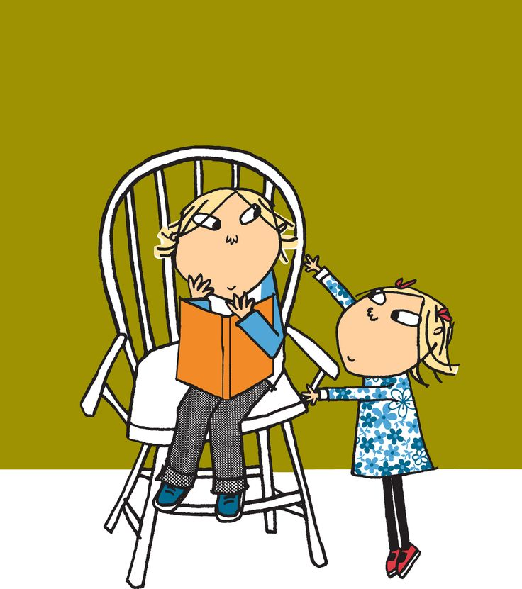 Charlie And Lola By Lauren Child Lauren ChildSlightly InvisibleSilk Screen  X IllustrationPublished By: Orchard BooksDate Of Publication: Author:  Lauren ... Part 50