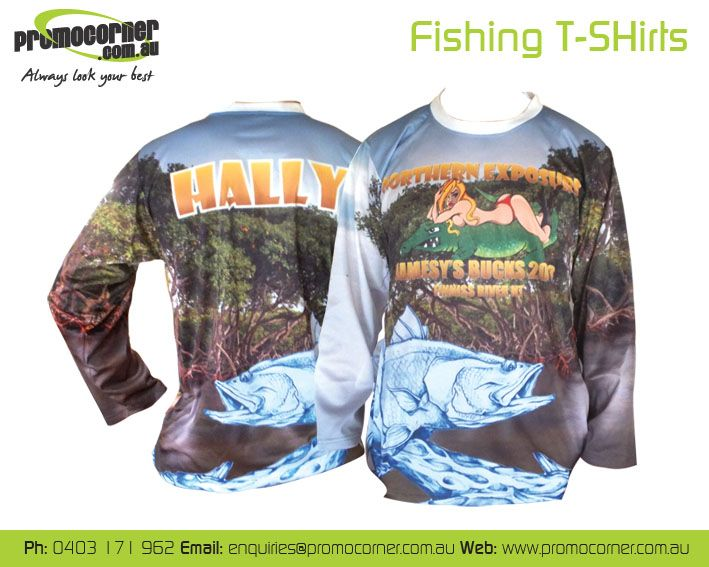 Bucks night fishing shirts! The perfect memento to treasure all the memories you may have or may have lost on your trip. #Fishing #fishingshirts