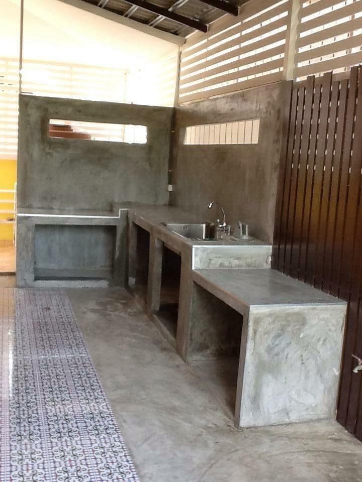 Are You Looking To Design And Decorate Your Kitchen You Have