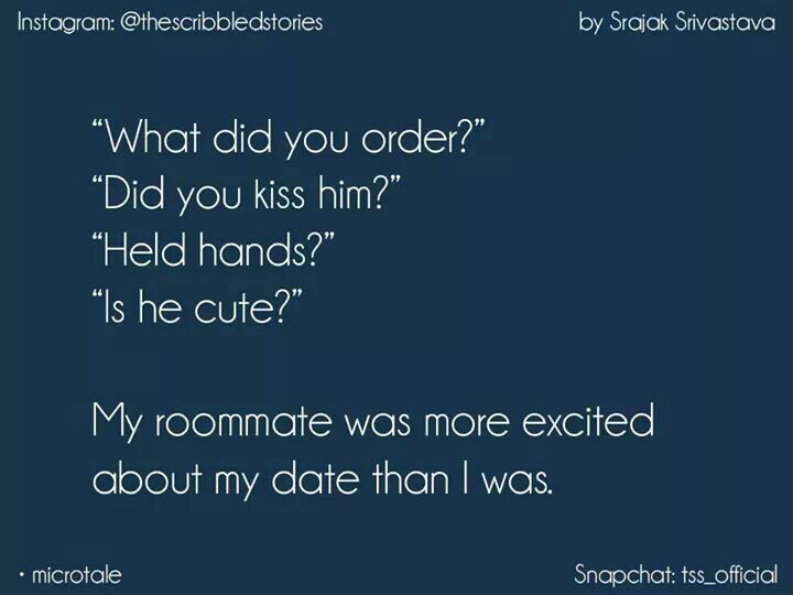 roommates   Roommate quotes, Some funny jokes, Besties quotes