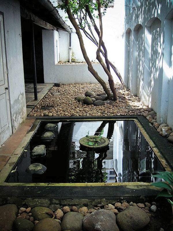 les 25 meilleures id es de la cat gorie jardin japonais miniature sur pinterest jardin zen. Black Bedroom Furniture Sets. Home Design Ideas