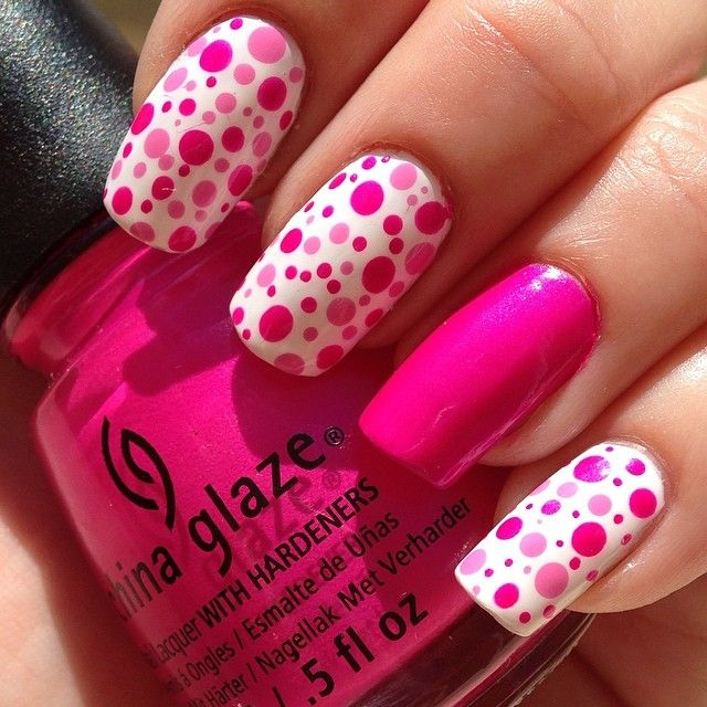 burbu_inlove #nail #nails #nailart