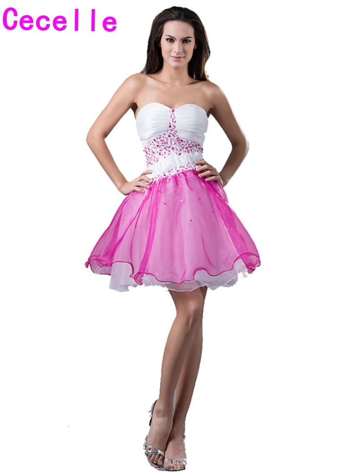 65 best Homecoming Dresses images on Pinterest