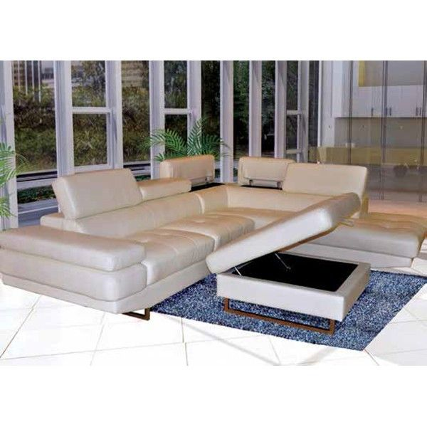Conns sectionals saturn living room laf sofa raf for Albany saturn sectional sofa chaise