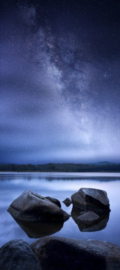 """""""Moruya Australia"""" by Timothy Poulton http://www.theopen.ca/portfolio/timothy-poulton/16151  Support the photographers, vote for your favourites or enter your own www.theopen.ca.  THE OPEN is a $50,000 worldwide search for the greatest photographers of our generation. Be a part of the search by submitting your very best photography into these categories: Action 
