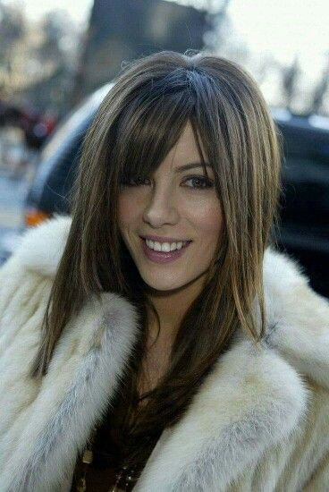 great haircuts 1000 images about amp mink fur coat on mink 1156