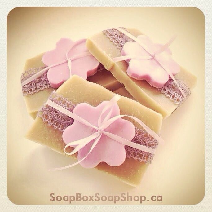 Getting Married? Need the perfect wedding favour? Handmade ? Something you can use? Your wish is granted ! Custom wedding favours. #wedding #brides #handmadefavours #weddingfavours #weddingfavors #soap #beauty
